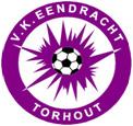 V.K. Eendracht Torhout