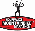Houffalize Mountainbike Marathon