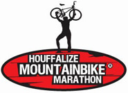 Houfalize Mountainbike Marathon