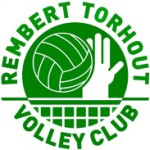 Rembert Volleyclub Torhout