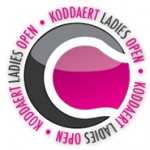Koddaert Ladies Open