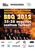 EK BBQ 2012_small