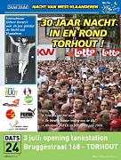 NachtVlaanderen-Brochure_small