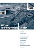 175 jaar lerarenopleiding TOrhout