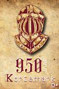 950 jaar Kortemark
