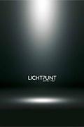 lichtpunt_small