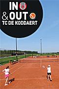 Koddaert Tennis